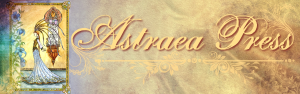 Astraea Press header_htm