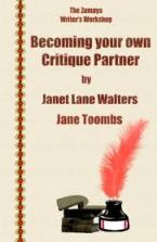 Critique Partner