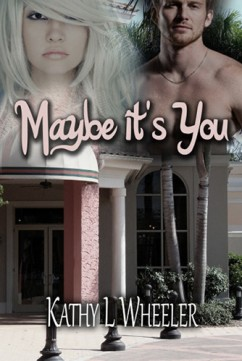 maybe its you Cover-334x499