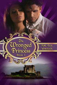 wrongedprincessi Cover-334x499