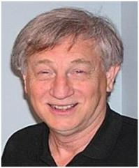Bob's Picture