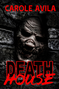 DEATH HOUSE COVER-200x300
